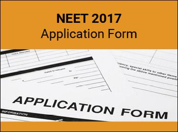 Uptet Application Form  Notification Apply OnlineExam Date