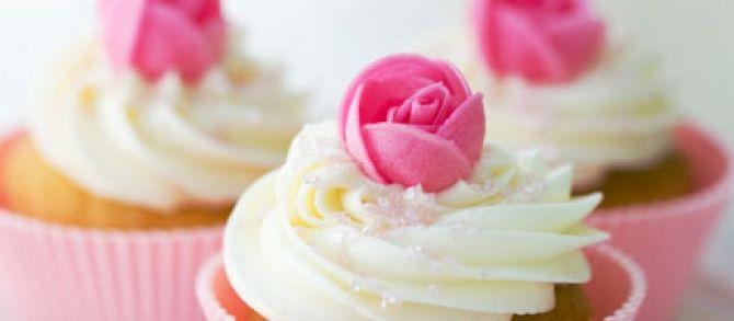 Receitinha fácil de cupcake! http://www.bibeli.com.br/post-interna/receitinha-facil-de-cupcake