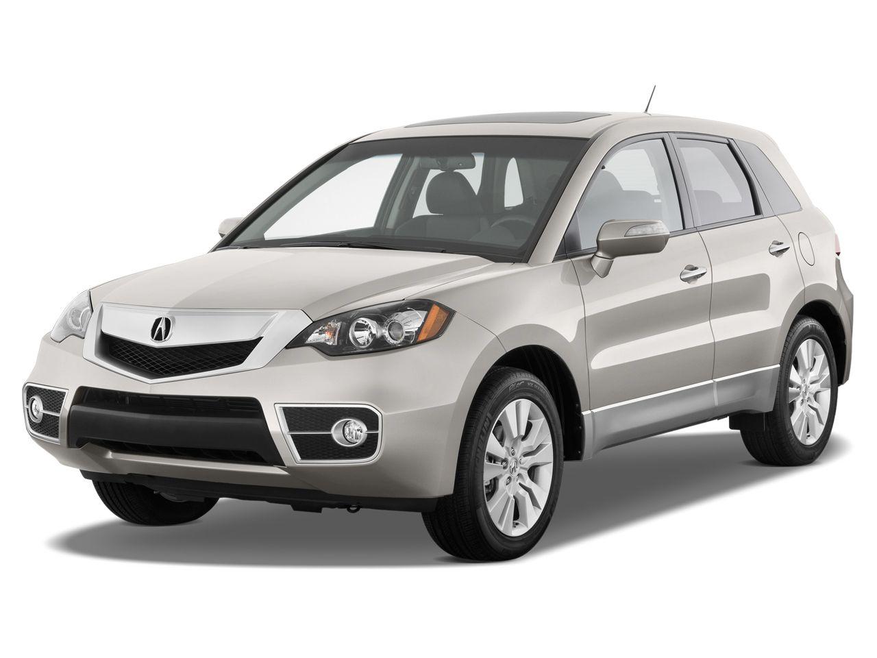 2012 acura rdx review cheap car insurance car insurance