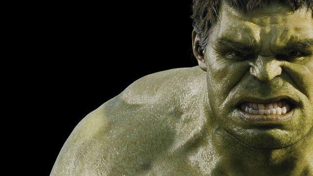 Hulk Wallpaper Download In 4k High Resolution Hulk Avengers Superhero Comic Marvel Comics