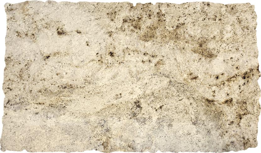 Allen Roth Granite Tauro Leaf Countertops Pinterest