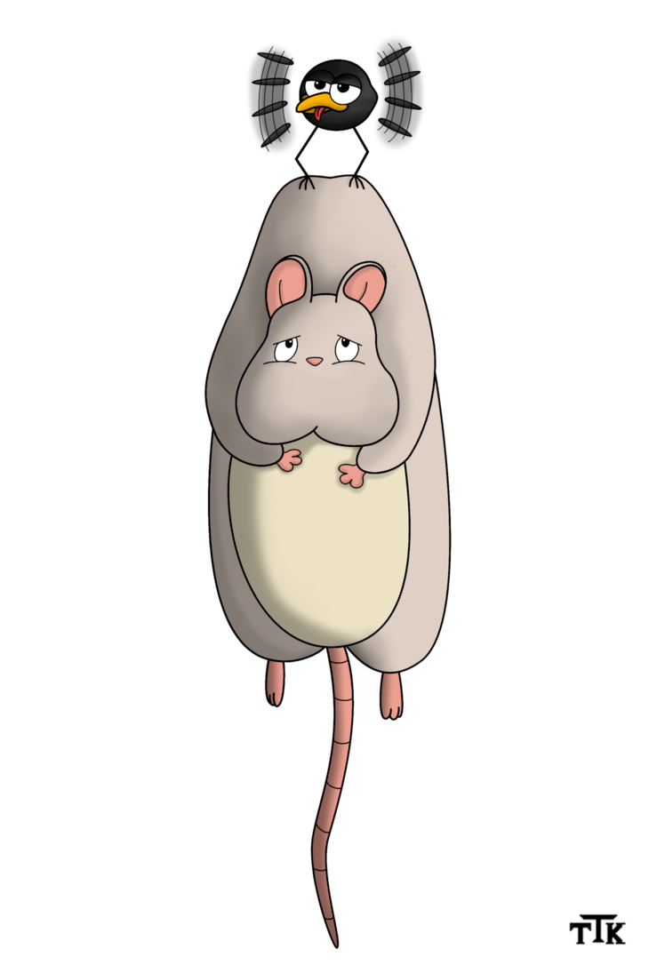 Ghibli Doodle Poshuk Google Doodles Spirited Away Cute Tattoos