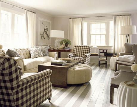 make you painted wood floors a feature with easy wood floor finishes paint for floors milk paint techniques and paint color ideas