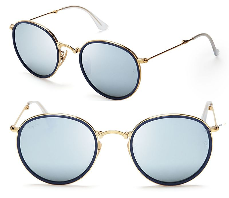 gafas ray ban mujer 2016