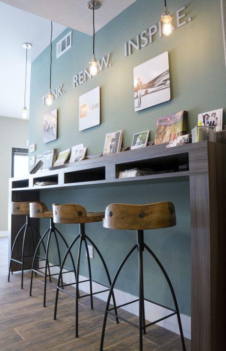 sales office design ideas. amelia sales office design and install ideas