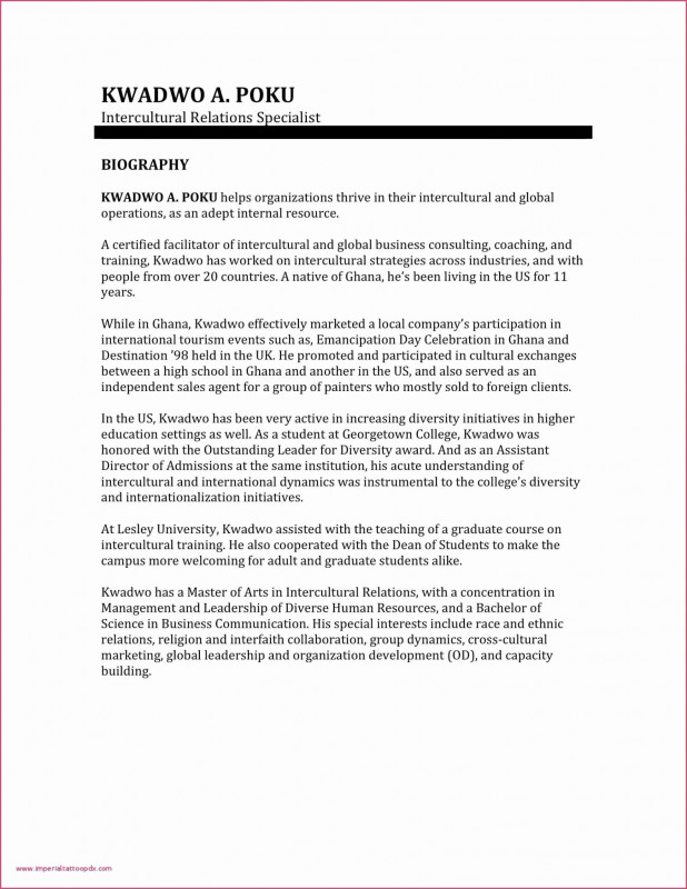Certificate Template for Pages Certificate templates