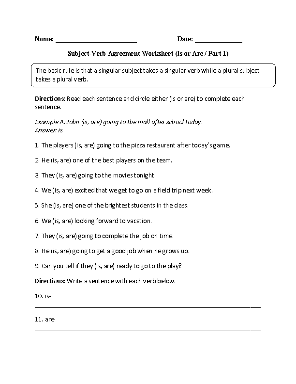 Subject Verb Agreement Exercises 5th Grade together with  besides 26 Printable Subject verb Agreement Forms and Templates   Fillable furthermore Subject Verb Agreement Worksheet Idea Ex le And Object Worksheets in addition Noun And Verb Worksheets Pdf Subject Verb Agreement Worksheets furthermore pound verb worksheets besides Subject Verb Worksheets Subject Verb Agreement Worksheets 5th Grade further  moreover Subject Verb Agreement Worksheet Pdf Best Of Englishlinx   Template besides Subject Verb Agreement Worksheet Is or Are   Englishlinx   Board besides Irregular Verbs Lesson Plans Grade New Subject Verb Agreement Simple in addition 17 Printable subject verb agreement worksheet pdf Forms and moreover Proofreading Practice Worksheets Subject Verb Agreement Worksheet Is moreover  furthermore subject verb agreement printable worksheets additionally . on subject verb agreement worksheet pdf