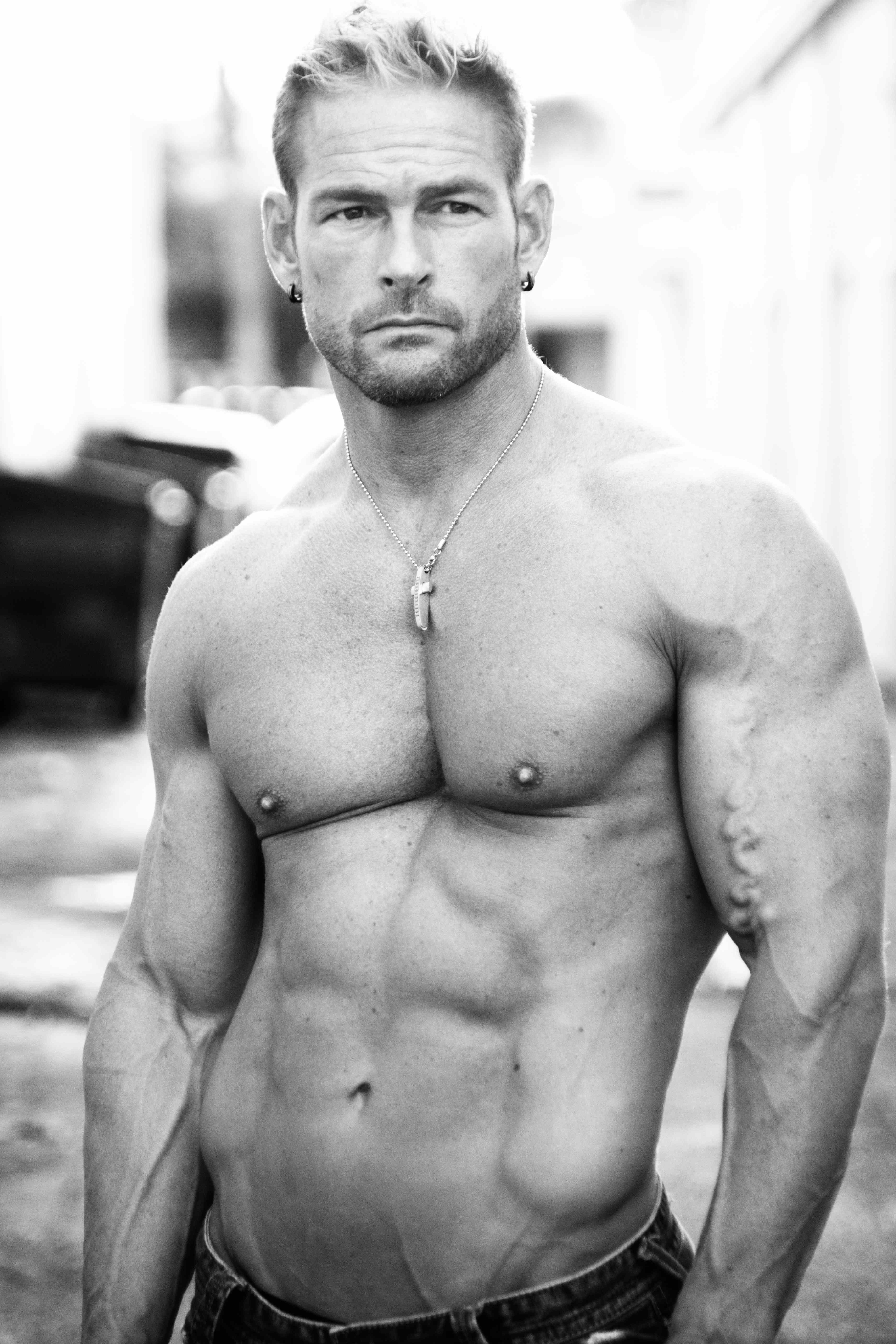 福彩3d走势图技巧_Hes my motivation. @Steve Pfiester   Gorgeous men, Daddy issues, Daddy bear