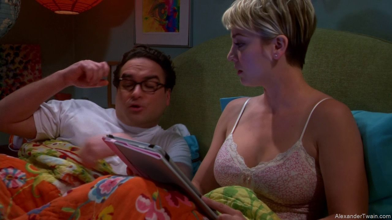 Big-Bang-Theory-Pictures-S08E14-kaley-cuoco-lingerie