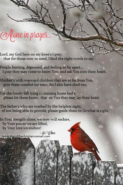 Happy Sunday Wallpaper With Quotes My Prayer For You Jo Mwordsandthechristianwoman Com