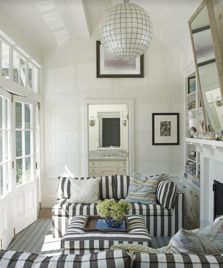 sunroom ideas decorating diva eclectic living room beach house rh pinterest com