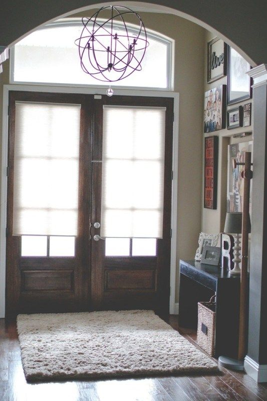 100 inspiring mudrooms and entryways entry way design on simple effective and easy diy shelves decorations ideas the way of appearance of any space id=64492