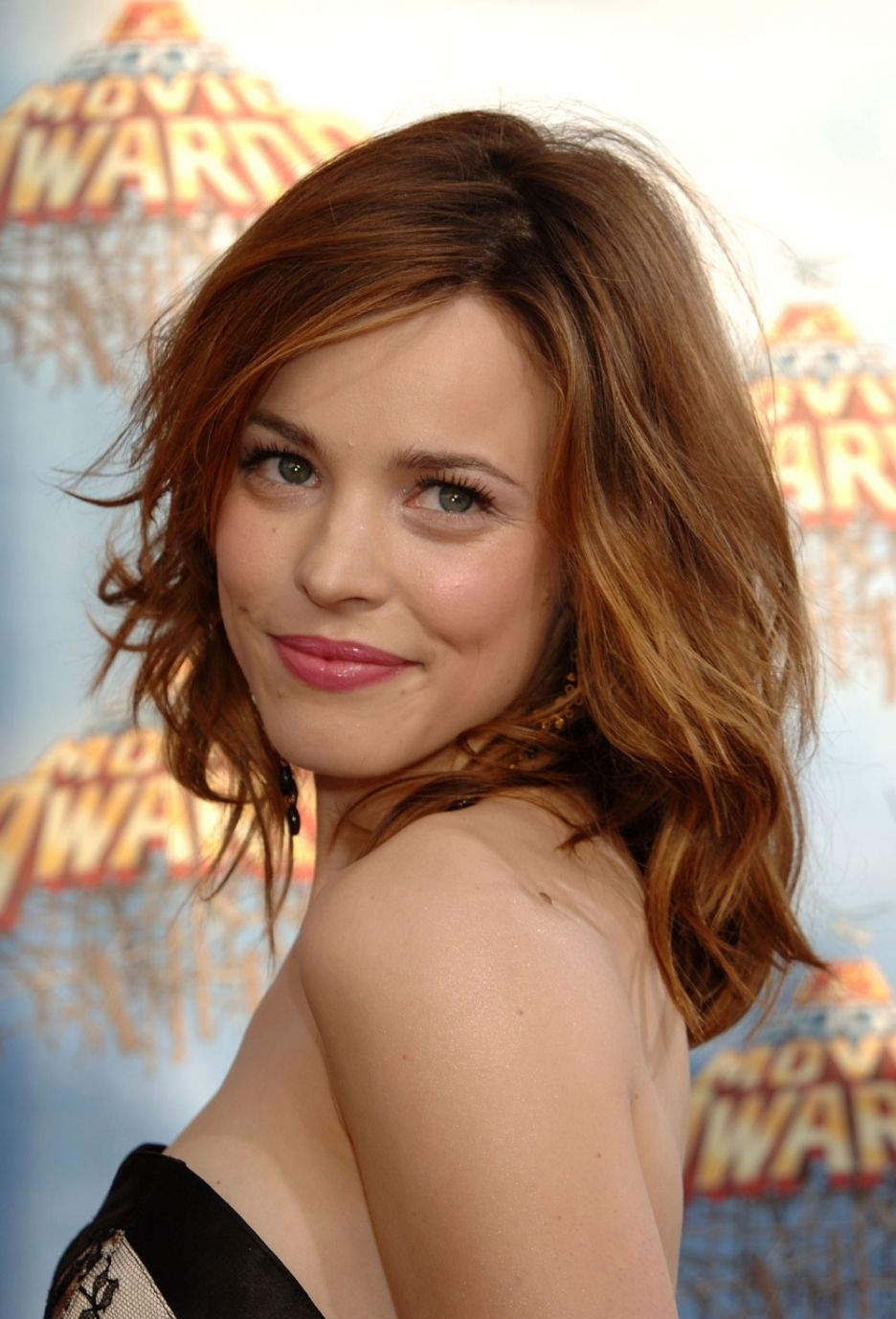 rachel mcadams фильмыrachel mcadams instagram, rachel mcadams and ryan gosling, rachel mcadams 2016, rachel mcadams movies, rachel mcadams gif, rachel mcadams 2017, rachel mcadams films, rachel mcadams vk, rachel mcadams инстаграм, rachel mcadams true detective, rachel mcadams фильмы, rachel mcadams boyfriend, rachel mcadams dating, rachel mcadams фильмография, rachel mcadams twitter, rachel mcadams wiki, rachel mcadams kinopoisk, rachel mcadams gallery, rachel mcadams biography, rachel mcadams gif hunt