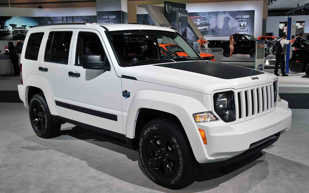 Jeep liberty arctic cars pinterest jeep liberty jeeps and liberty