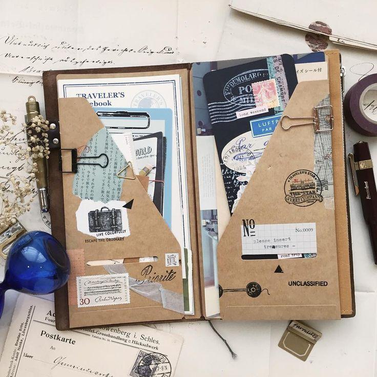 sketchbook inspiration sketchbooks pinterest sketchbooks inspiration and journal. Black Bedroom Furniture Sets. Home Design Ideas
