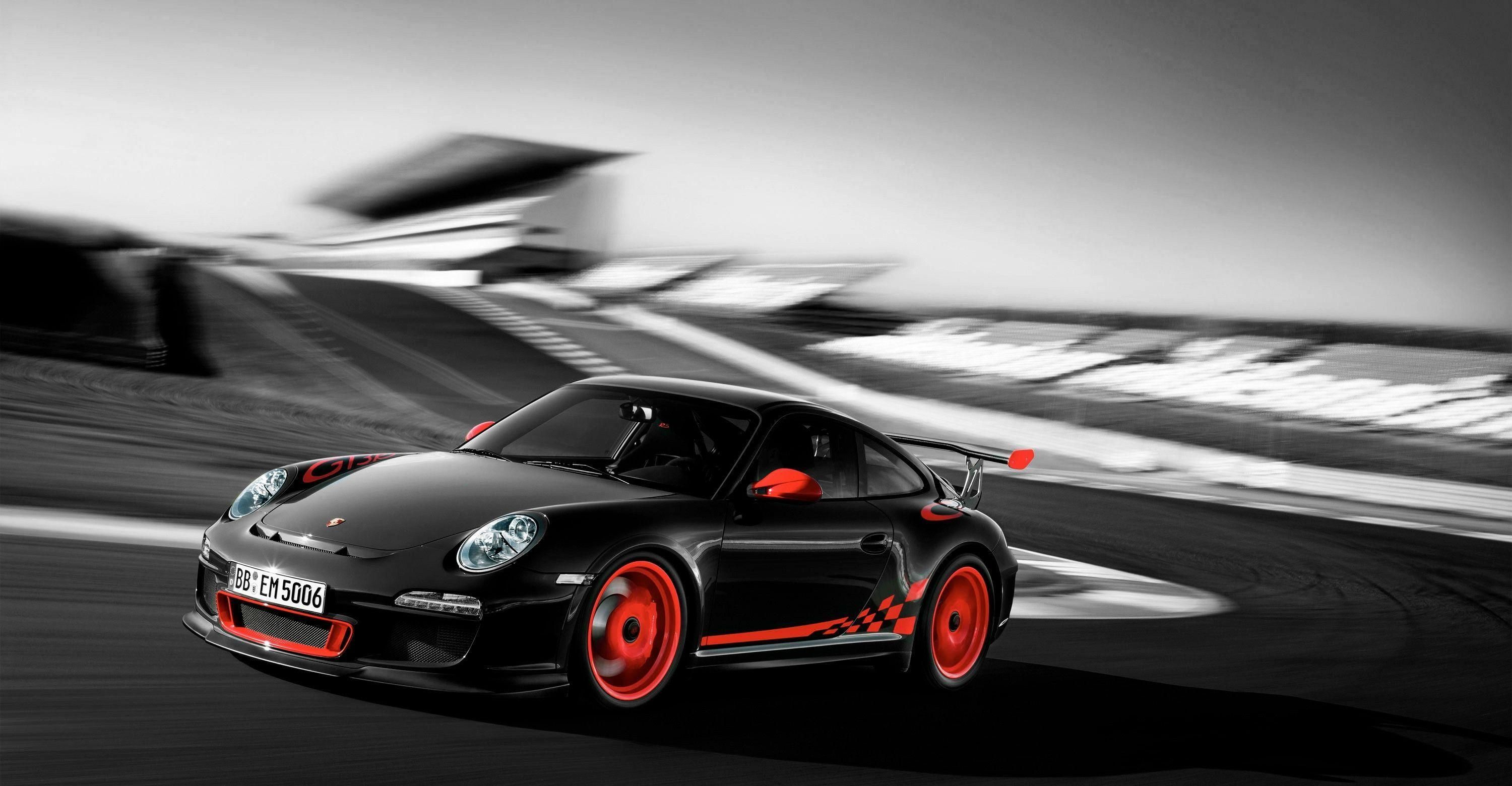 Porsche Car Full Hd Wallpapers Free Download 49 Car Wallpaper For Mobile Sports Car Wallpaper Car Wallpapers