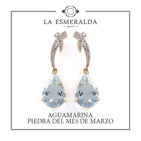 3fd27b650e15 Pin de La Esmeralda en Aguamarina