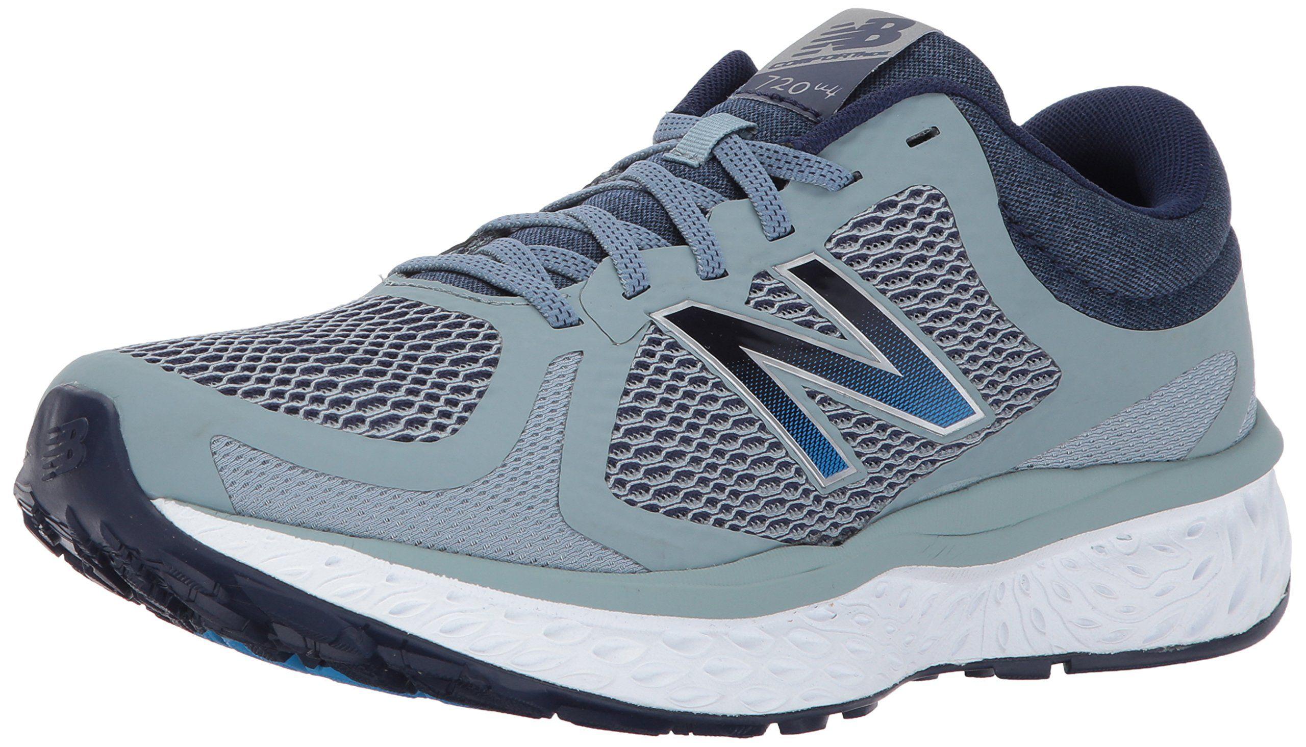 720v4 Running-Shoes. Running shoe