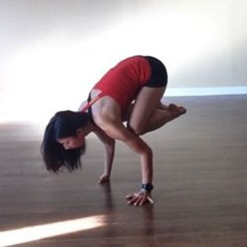 3 iyengar yoga flows and how to do them  iyengar yoga