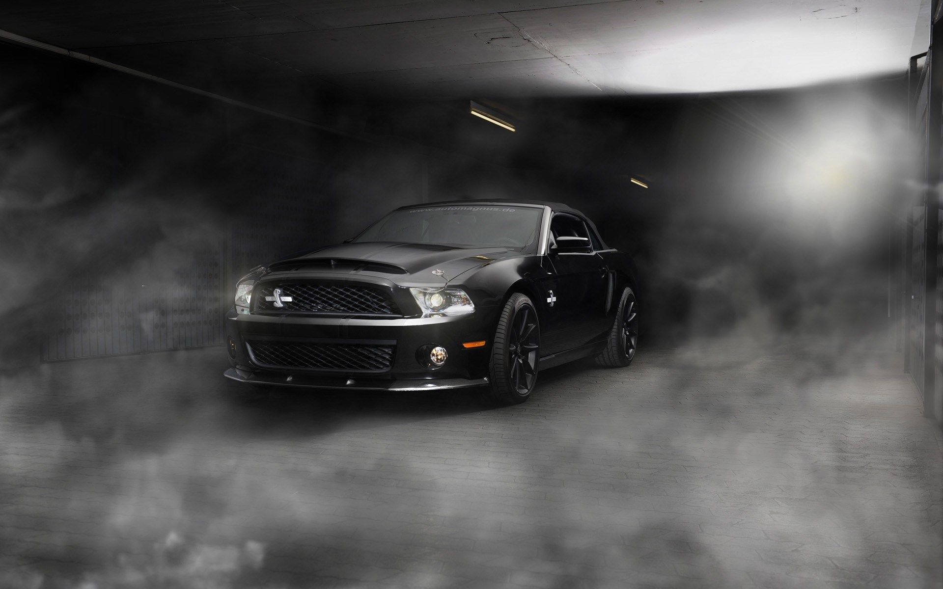 2015 ford mustang shelby gt500 super snake wallpaper ford