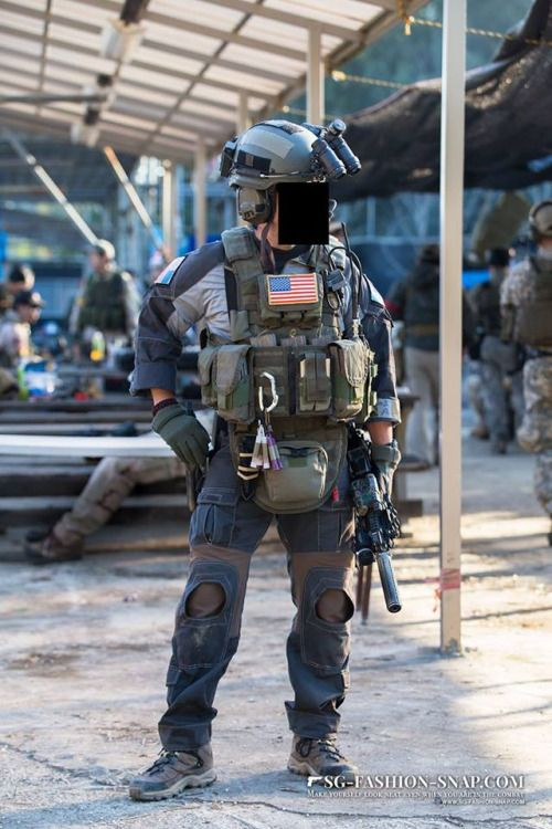 Coolest Kits One Of Seen DateIt's Cag To Based Definitely The I've VSMpqLzUG