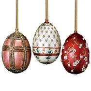 image result for traditional russian christmas decorations russian