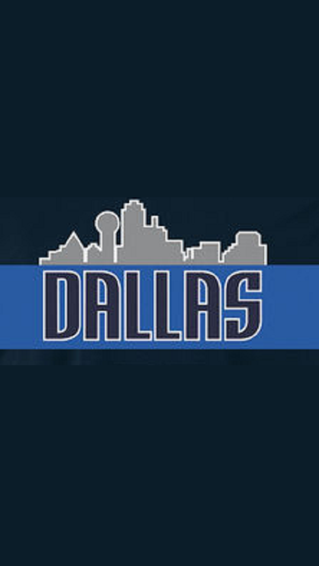 Dallas Mavericks 2015 Dallas mavericks, Dallas, Mavericks