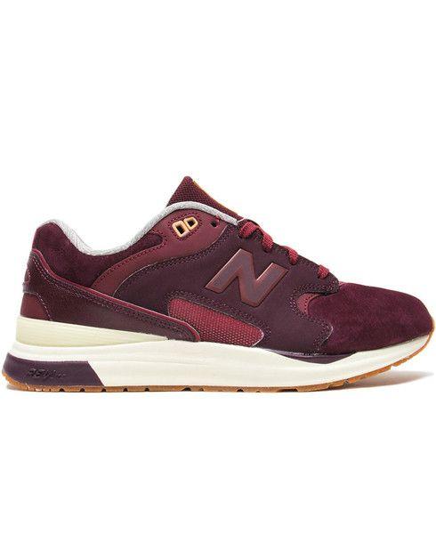 Elegante New Balance 530 ('90 Operando Woods) zapatos de