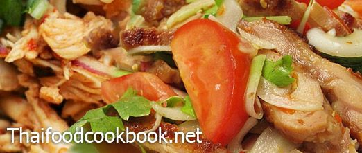 Thai food recipes in english easy to cook thai food with step thai food recipes in english easy to cook thai food with step by forumfinder Images