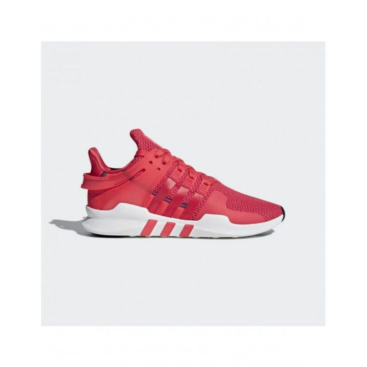 sports shoes 2644a 27f25 adidas EQT Support ADV CNY Chinese New Year - Sneaker Bar Detroit   Sneakerhead in 2019  Pinterest  Adidas sneakers, Addidas sneakers and  Sneakers