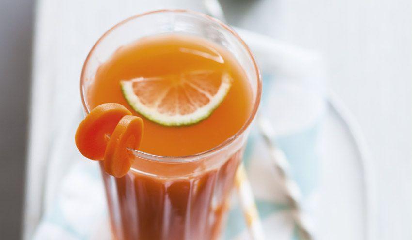 """Résultat de recherche d'images pour """"carotte pomme gingembre citron"""""""