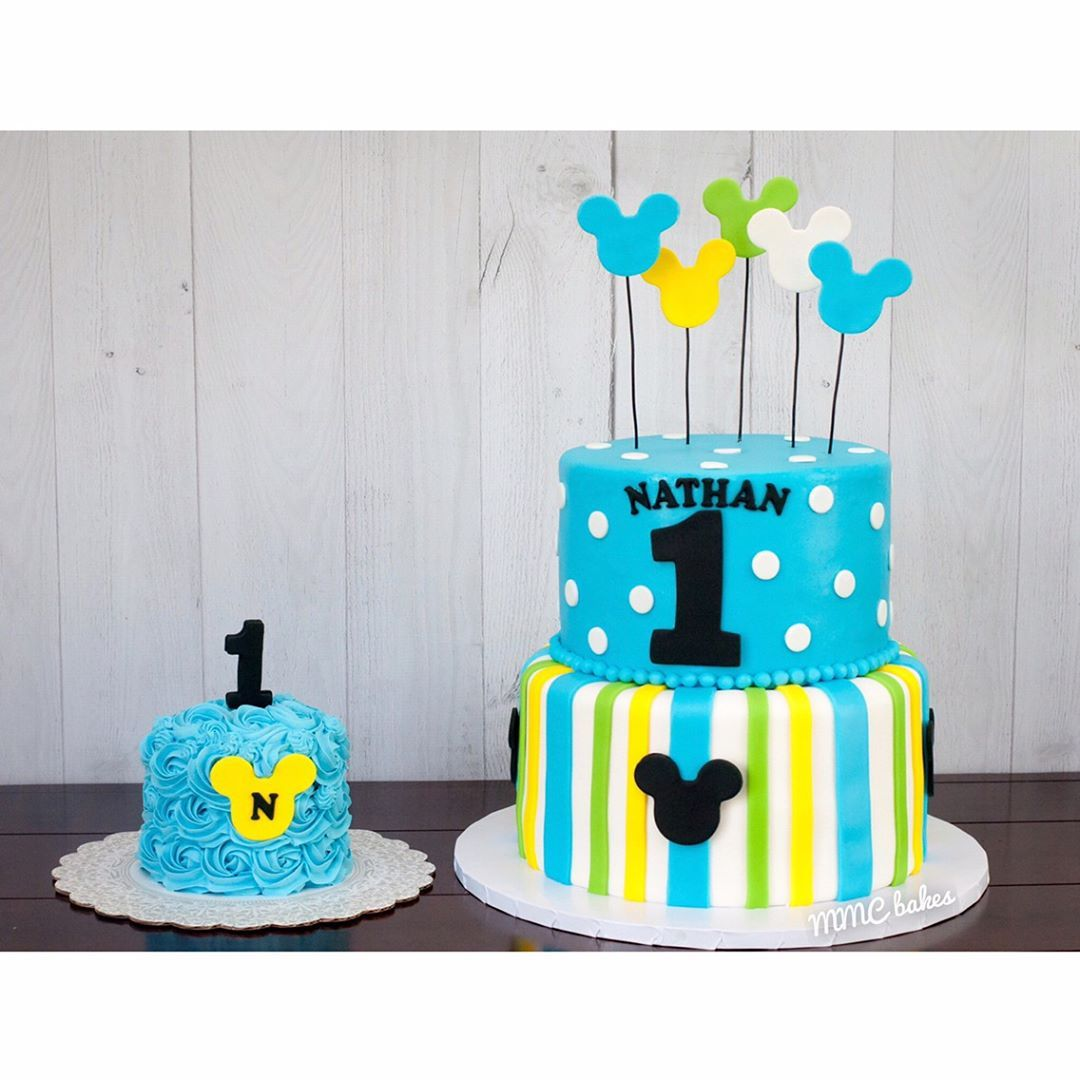 57 Likes 6 Comments MMC Bakes Custom Cakes mmcbakes on
