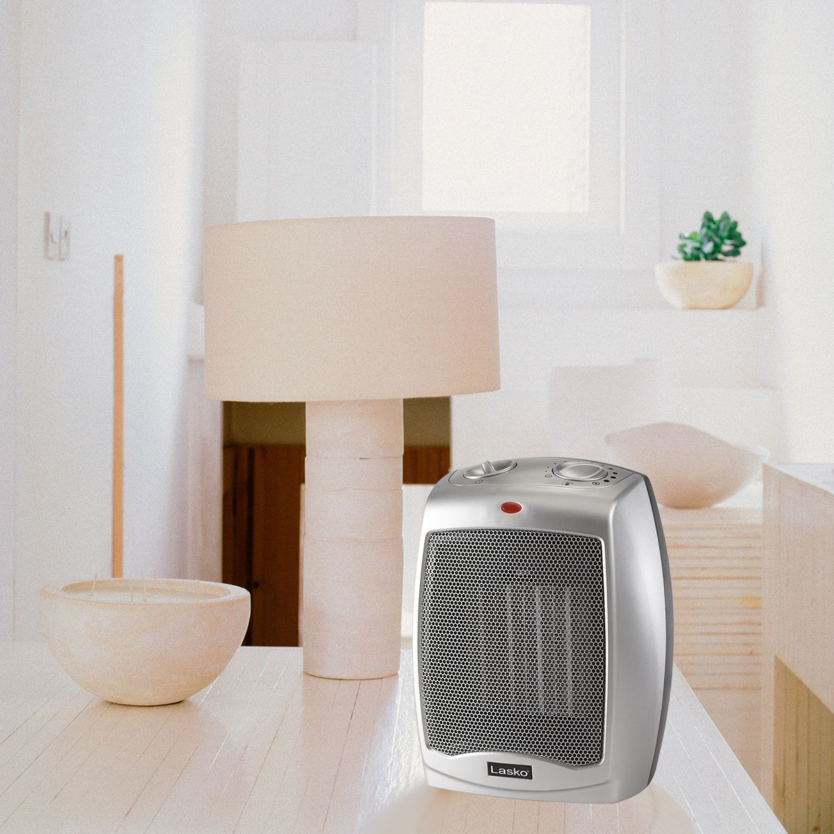The Best Space Heaters Best Space Heater Space Heater Portable Space Heater