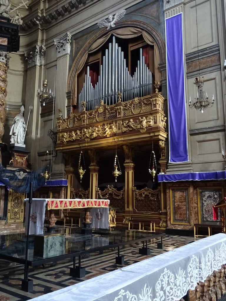 DSC04119 Turin, San, Piano