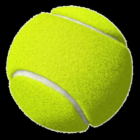 File Mto Tennis Ball Png Tennis Ball Tennis Tennis Balls