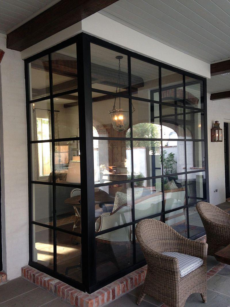 Pin On Inspiring Ideas Windows Doors Iron Doors Steel Doors