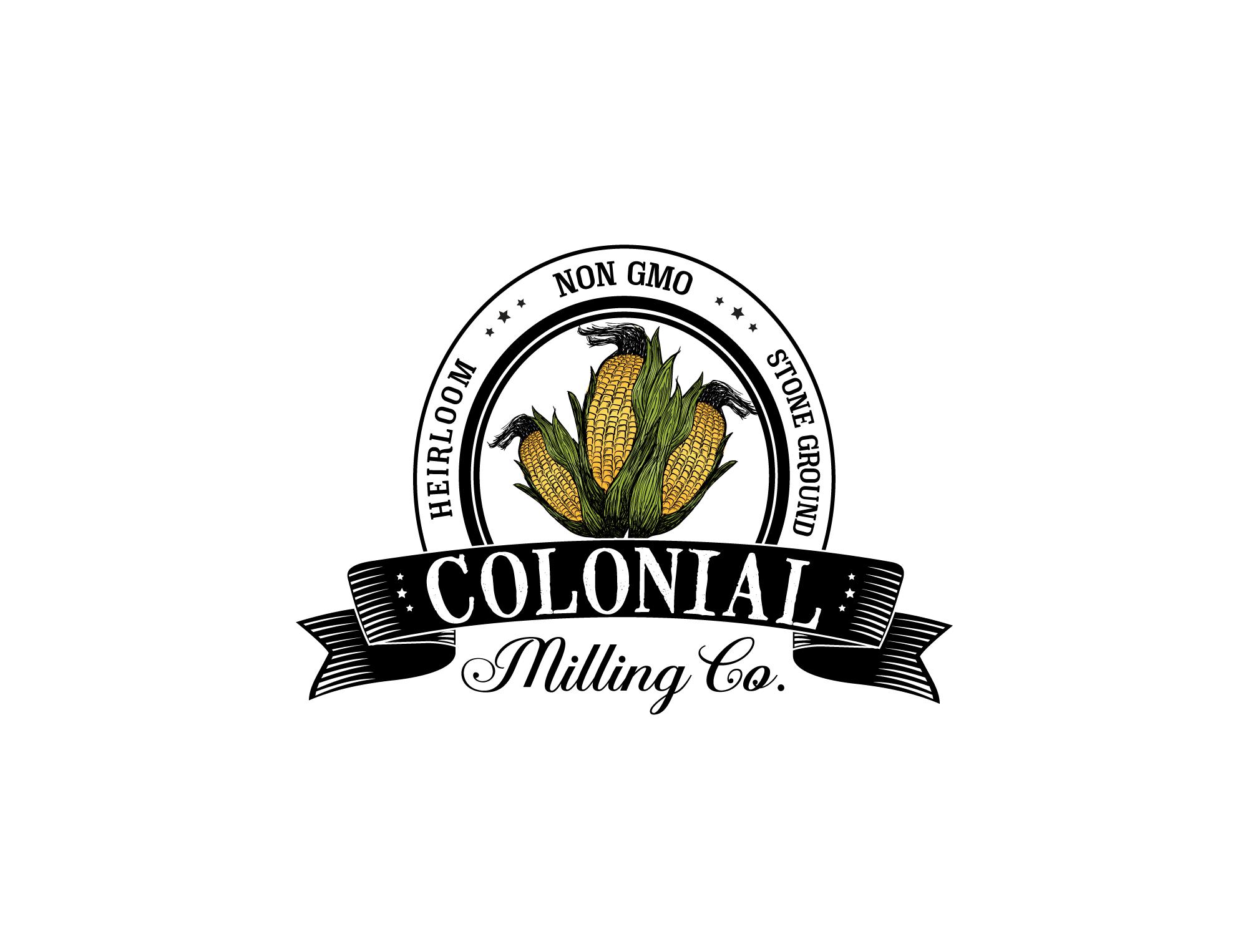 Pin By Gordana Sulc On Logo Design Southern Farms Non Gmo Gmo