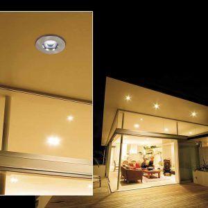 Outdoor Pot Lights Outdoor recessed can lights httpnawazshariffo pinterest outdoor recessed can lights workwithnaturefo
