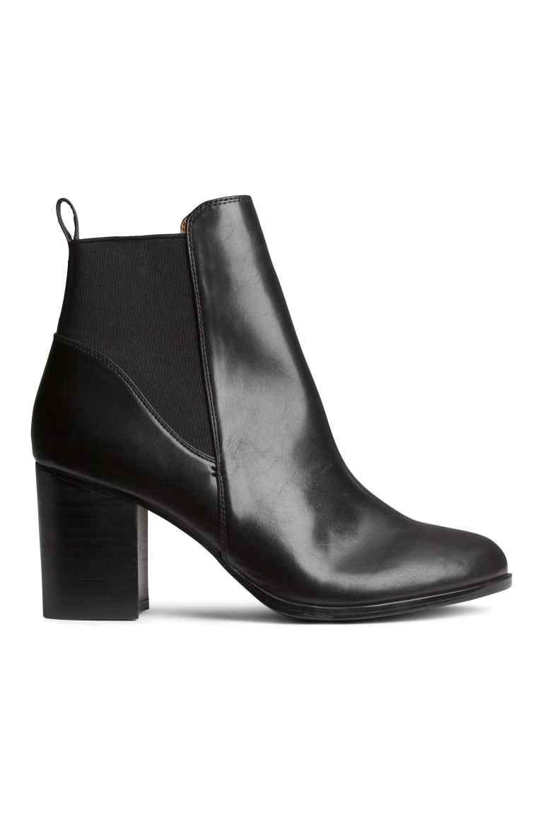 Et Chaussure H Chaussures Pinterest amp;m Bottines 8RTZFnXq8