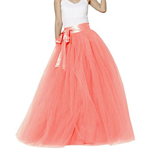 80f54550dd Pin by www.couturegarment.com on Tulle skirts in 2019 | Tulle tutu ...