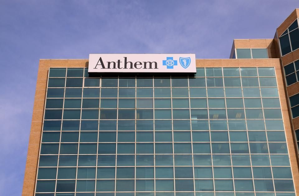Anthem's Social Determinants Benefits Package Boosts ...