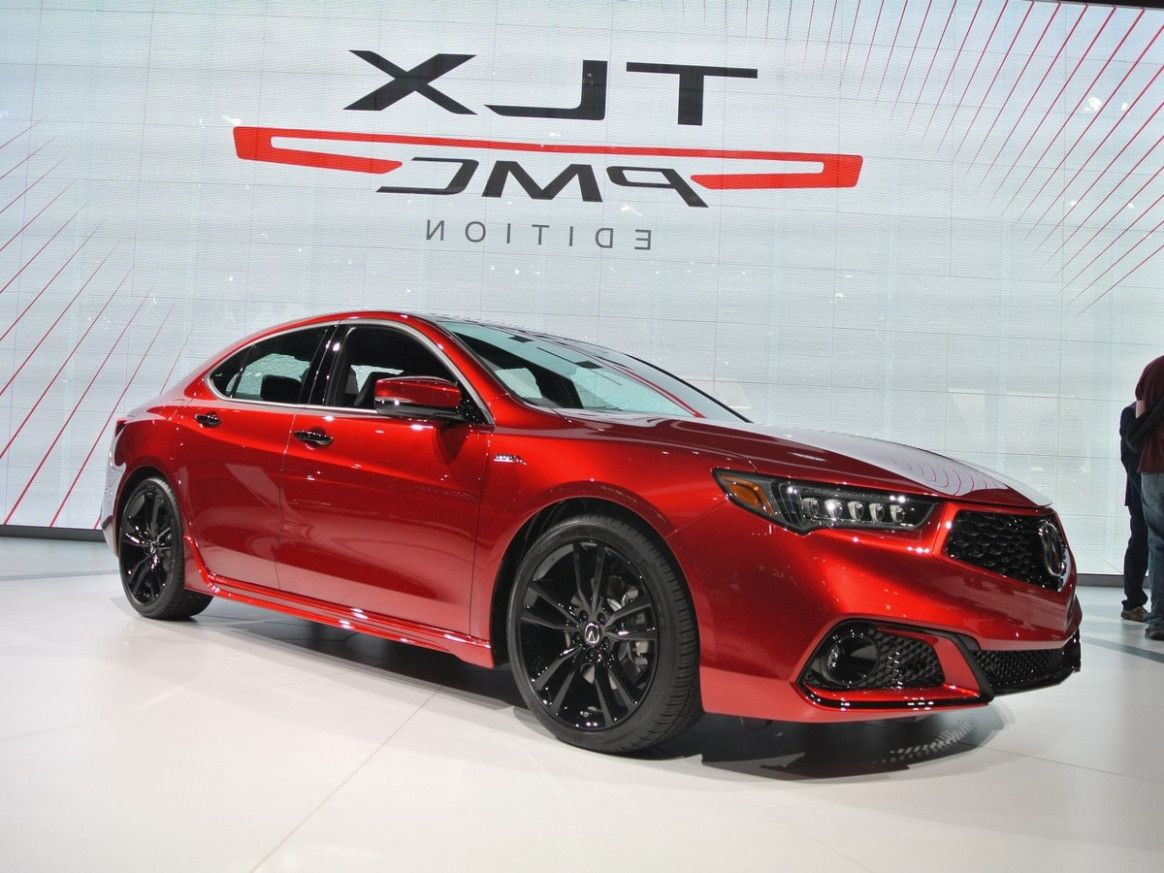 The Ultimate Revelation Of Acura Tlx 2020 Price Acura Tlx Acura Automotive Detailing
