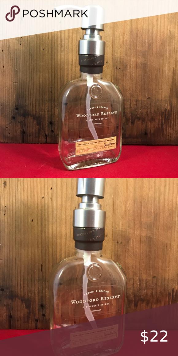 Mini Soap Dispenser Waterproof Label In 2020 Soap Dispenser Mini Soaps Waterproof Labels