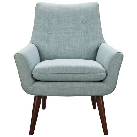 10 vintage chairs to dye for | retro, freedom furniture and