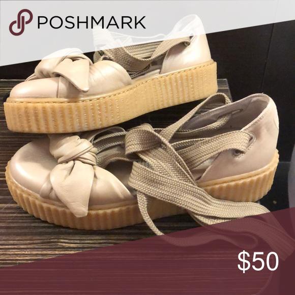 fenty beauty sandals