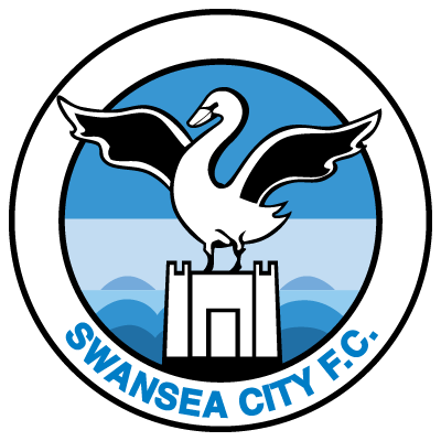Swansea City Swansea Swansea City Football Wallpaper
