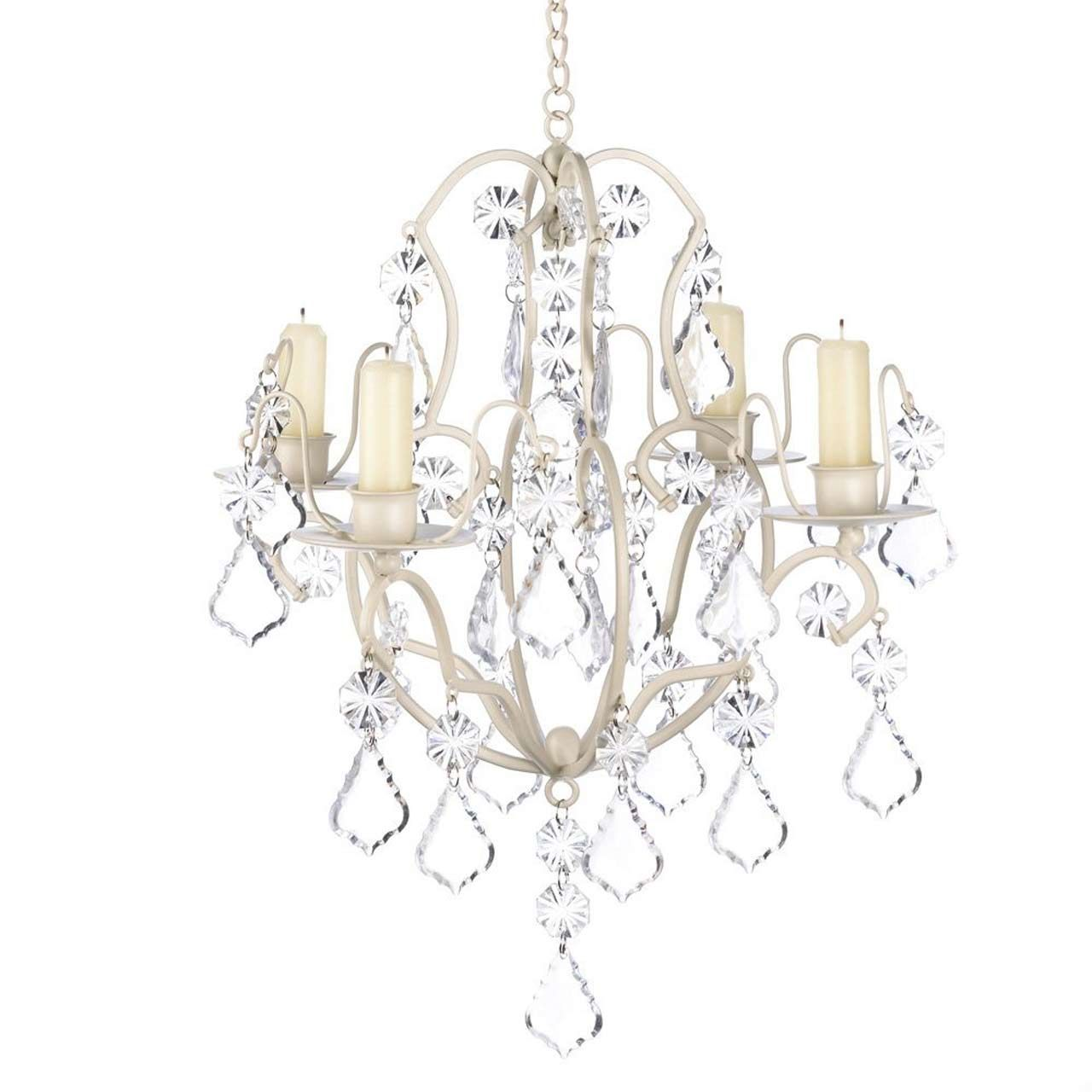Hanging candle chandelier design httplookmyhomes hanging candle chandelier design httplookmyhomeshanging arubaitofo Choice Image