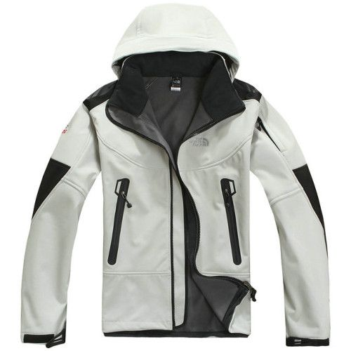 Website for discount northface jackets