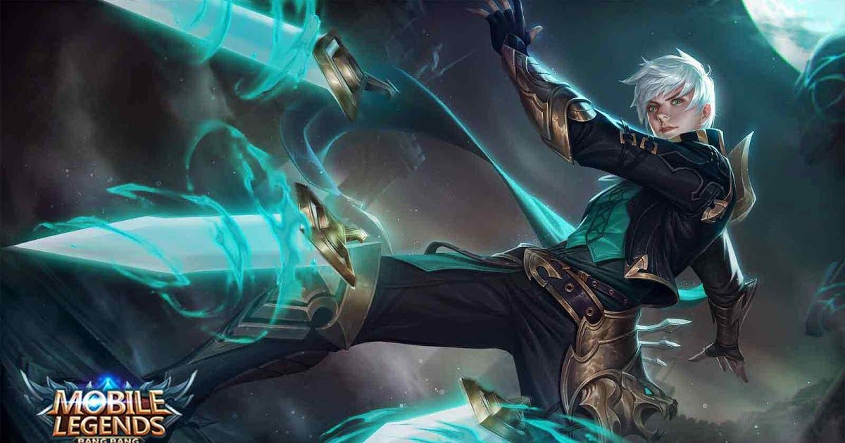 Mobile Legends Wallpapers For Pc Mobile Legends Hd Wallpapers Wallpaper Cave Download Granger In 2020 Mobile Legend Wallpaper Mobile Legends Alucard Mobile Legends