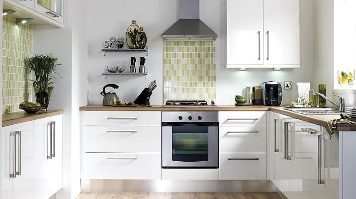 Tafel Küche Schränke Dies ist die neueste Informationen auf die ...